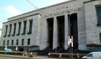 L'INCHIESTA/ ArcelorMittal, la Procura di Milano attacca e lavora sull'ipotesi di una crisi pilotata