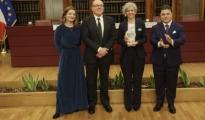 IL RICONOSCIMENTO/ Birra Raffo premiata al Senato è tra i 100 ambasciatori nazionali