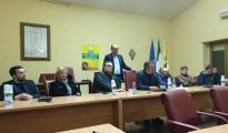 PALAGIANO / La crisi del comparto agrumicolo, un'assemblea per individuare un percorso condiviso che porti a soluzioni concrete