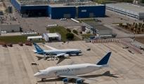 Grottaglie/ Mino Borraccino:l'impegno della Regione verso l'Aeroporto Arlotta. Stanziati 2 milioni di euro.