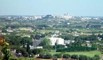 CORONAVIRUS / Agriturismo in Puglia, azzerate le prenotazioni dagli USA