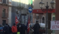 EMERGENZE/ Da domani il licenziamento dei 130 ex Isola Verde, il prefetto di Taranto convoca un vertice