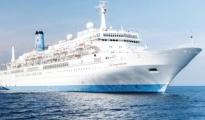 Porto di Taranto e Sviluppo Turistico/ Siglato un accordo fra Autorità di Sistema Portuale e Pugliapromozione.
