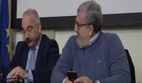 Cig ex Ilva/ Si accende la polemica dopo l'incontro del Presidente Emiliano e Borraccino con il Sindacato di Base.