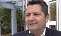 """Cultura/ Marco Bentivogli presenta il suo libro """"Contrordine compagni"""". (Il video)."""