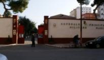 CORONAVIRUS/ A Taranto reperiti posti letto in Ospedale militare e cliniche private