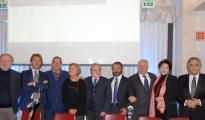 """TURISMO/ Nuove adesioni al """"Distretto della Magna Grecia"""", presenti 14 Comuni e 51 Aziende"""