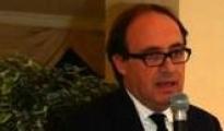 """Sebastiano Leo: """"L'intesa con l'Usr, un passo avanti per dare più efficacia alla formazione professionale"""""""