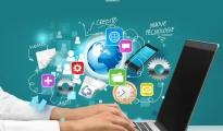 FORMAZIONE A DISTANZA/ Restare sul mercato ai tempi del Coronavirus, i web seminar per le imprese di Confcommercio