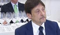 Politica/ Il sen. Dario Stefano eletto nella Direzione nazionale del PD.