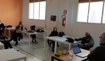 L'ORDINANZA/ Scuola, in Puglia didattica a distanza su richiesta, la presenza non si può imporre