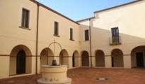 CULTURA/ Al via la nuova edizione del Premio Letterario il Borgo Italiano.Iscrizioni aperte fino al 31 maggio 2018.