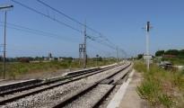 Trasporti/ Via libera della Giunta Regionale al progetto per la Nuova stazione di Nasisi a Taranto.