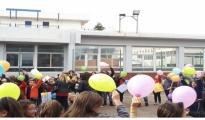 LA MANIFESTAZIONE/ La scuola Colombo celebra la Giornata mondiale della tolleranza