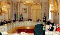 """INDUSTRIA - La Regione Puglia impugna il decimo decreto """"Salva Ilva"""" davanti alla Corte costituzionale"""