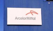 Arcelor Mittal/ Cambio al vertice per la multinazionale della siderurgia. Lucia Morselli nuovo AD.