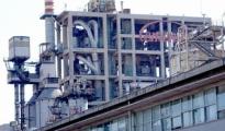 LAVORO/Cemitalysospende procedura licenziamento per 67 a Taranto