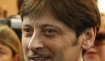 """AGRICOLTURA/ Xylella: Dario Stefàno, """"Stop a pratica dell'acqua calda per barbatelle, ridiamo fiato a settore"""""""