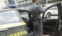 """Taranto/ GUARDIA DI FINANZA:ESEGUITI SEQUESTRI NELL'AMBITO DELL'OPERAZIONE """"AFFARI IN FUMO""""."""