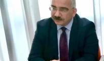 """Approvato  il Nuovo Piano Regolatore del Porto di Taranto. Mino Borraccino: """"Un atto di grande rilievo per le attività portuali e per i lavoratori.*"""