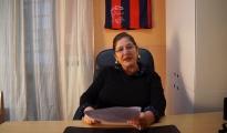 """CALCIO - Taranto, nel derby con il Lecce altra sconfitta. Il presidente Zelatore accusa: """"A noi tolto un gol regolare"""". Mister Prosperi: """"Merritavamo di piu'"""""""