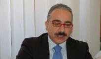 LA VERTENZA/ Ex Ilva di Taranto, lunedì 25 novembre  task force regionale per l'occupazione.
