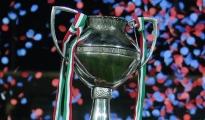 CALCIO/ Taranto: Una doppietta di Maiorino fa avanzare la Virtus Francavilla ed elimina il Taranto dalla Coppa Italia di Lega Pro