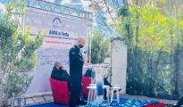 """ARPA PUGLIA/ Il direttore generale Bruno """"'la nuova sede in un ex ospedale ha un valore simbolico per la città di Taranto"""""""