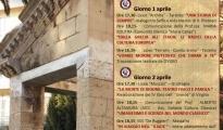 """Taranto/Interessante iniziativa del Liceo Aristosseno. Il Dirigente Salvatore Marzo:""""un appassionato omaggio alla comunità ionica""""."""