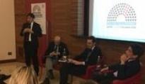 REFERENDUM/La Puglia in Più promuove un voto libero e consapevole.