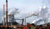 """ILVA - Piano ambientale, l'Usb: """"Rassicurazioni tante, certezze poche"""""""