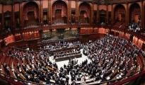 """LAVORO - Vico: """"Con l'istituzione del prefisso unico a rischio 25mila posti"""". Il parlamentare ionico chiede la soppressione dell'art. 2 del Ddl AC 4619"""