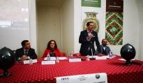 "Ambiente/ Amianto: ""a Taranto siamo in piena emergenza""."