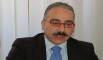 ILVA/ Mino Borracino: Immunità penale garantita a Mittal e assenza di Valutazione Sanitaria : così non ci siamo!