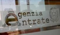 Valutazioni degli immobili e accertamenti dell'imposta di registro. Agenzia delle Entrate stoppata dalla Commissione Tributaria Regionale di Lecce.