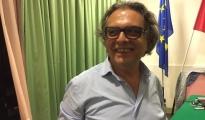 TARANTO/ Confermata con voto unanime, la segreteria provinciale della CGIL.