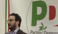 Taranto/ Emergenza Ambiente:l'ex Assessore Michele Mazzarano sulla questione inquinamento paragona il Pd jonico al M5S. Pericoloso negare i dati.