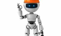 SPECIALE SCUOLA COLOMBO -8/ M-BOT: nuovi programmatori si formano
