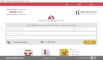 FORMAZIONE-LAVORO/Operativo presso la Camera di Commercio di Taranto il Registro per l'Alternanza Scuola Lavoro