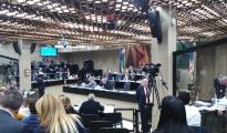 Liviano: filiera formativa della nautica, il Consiglio regionale approva in via definitiva lo stanziamento di 500mila euro.