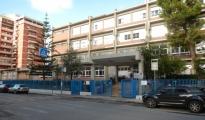 SCUOLA - La Colombo ricorda il piccolo Cosimo Palagiano con la consegna delle borse di studio