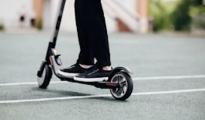 SHARING MOBILITY/ Il Comune si Taranto punta su monopattini e bici elettriche, in arrivo un avviso pubblico