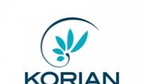 Sanita'/ Continua la crescita di Korian nella Regione Puglia
