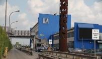 ILVA/ Il 7 novembre  AM Investco presenta i piani di Mittal  per lo stabilimento di Taranto