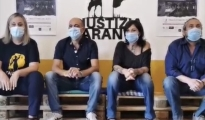 ANTEPRIMA/ Exit, il docufilm sulla Ruhr di Giustizia per Taranto per mostrare la riconversione possibile. Appuntamento venerdì nell'Arena Peripato