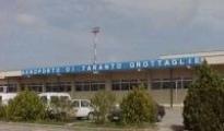 TRASPORTI/ Aeroporti:AdP assegna servizi assistenza scalo di Grottaglie. Si va alla riapertura dei voli civili?