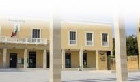 CASTELLANETA/ La Regione include il Comune nell'elenco regionale dei comuni ad economia prevalentemente turistica e città d'arte.