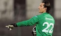 """CALCIO - Taranto, il Fondi passa 0-2 allo Iacovone, Prosperi, debutto amaro. Il tecnico: """"Ho visto una squadra grintosa, non sono preoccupato"""". Maurantonio: """"Bisogna essere piu' concentrati"""""""