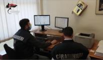 CORONAVIRUS/ Mancato rispetto della normativa anti-Covid, 34 datori di lavoro denunciati dai carabinieri di Taranto