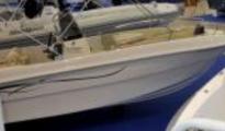 Taranto/  si terrà dal 3 al 6 ottobre 2019 la Fiera Nautica. Importante il ruolo della Regione.